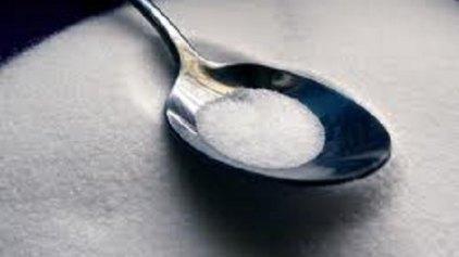 Η ζάχαρη προκαλεί εθισμό και προβλήματα στην υγεία