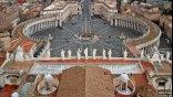 Ο Πάπας διόρισε υπουργό Εξωτερικών του Βατικανού