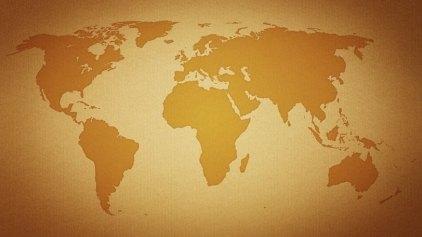 Ξεκινούν τα μαθήματα Παγκόσμιας Ιστορίας – Οι ενδιαφερόμενοι μπορούν να τα παρακολουθήσουν και μέσω
