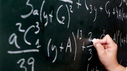 Βραβεύουν τα «μαθηματικά μυαλά» του νομού Λασιθίου