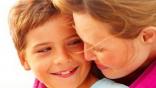 Δέκα φράσεις που πρέπει να λέμε καθημερινά στα παιδιά μας για να γίνουν ευτυχισμένα!