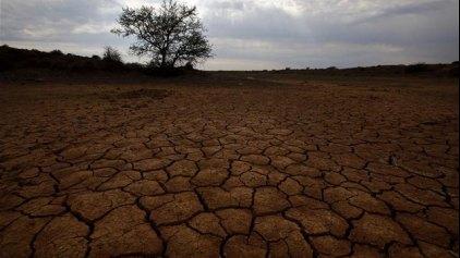 Νεκροί μετανάστες από δίψα