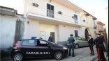 Εξαρθρώθηκε διεθνής εγκληματική οργάνωση που απήγαγε παιδιά