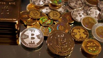 Φοιτητής αγόρασε διαμέρισμα με ... bitcoins!