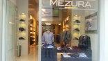 Όλα ξεκινούν από μία....MEZURA