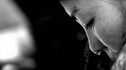Επιστημονική εκδήλωση για την παιδική σεξουαλική κακοποίηση