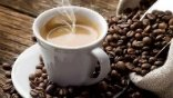 Αλήθειες γύρω από τον καφέ (μέρος α΄)
