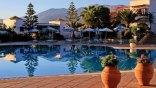 Στα κορυφαία all inclusive θέρετρα της Ευρώπης το Nana Beach Hotel
