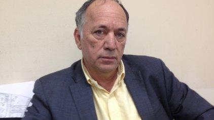 """Με επιτυχία η συγκέντρωση του """"Φιλόξενου δήμου"""""""