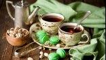 Πόσο πολύτιμο είναι το πράσινο τσάι;