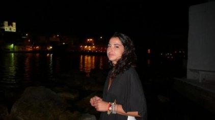 Σύζυγος δημοσιογράφου η 43χρονη που σφαγιάστηκε!