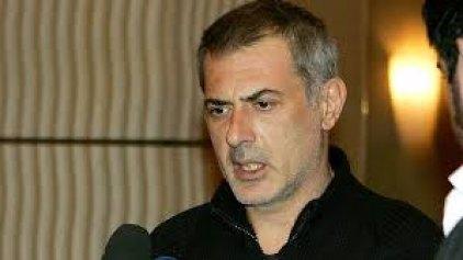 «Δεν υπάρχει δυσφήμιση του ελληνικού ποδοσφαίρου»