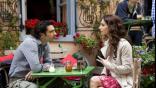 Δύο ελληνικές ταινίες για «Χρυσή Σφαίρα»