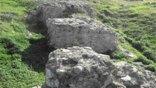 Αποκαλύπτεται το αρχαίο θέατρο της Ιεράπετρας