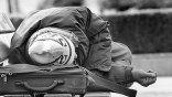 Στο γηροκομείο οι άστεγοι λόγω της κακοκαιρίας
