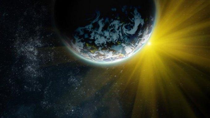 Παράταση ζωής 850 εκατομμυρίων χρόνων για τη Γη