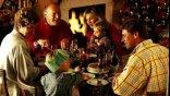 Χοληστερίνη και γιορτινό τραπέζι!