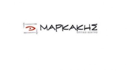 Τα οπτικά Μαρκάκης παρουσιάζουν τα γυαλιά αμβλυωπίας AMBLYZ!