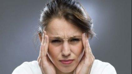 10+1 αιτίες για να σε πονάει το κεφάλι σου!