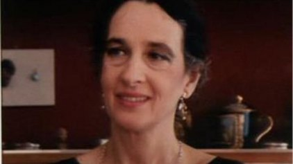 Πέθανε σε ηλικία 81 ετών η Μίνα Ζάννα