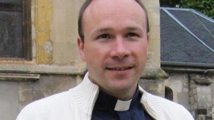 Αφέθηκε ελεύθερος Γάλλος ιερέας που είχε απαχθεί στο βόρειο Καμερούν