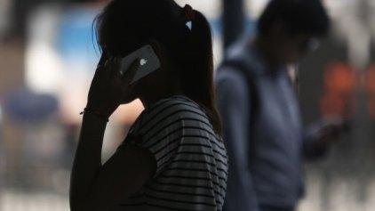 Λογισμικό της NSA δίνει πρόσβαση στα iPhones