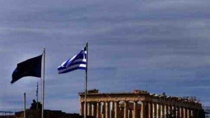 Το 2014 φέρνει στην Ελλάδα και την προεδρία του Συμβουλίου της ΕΕ