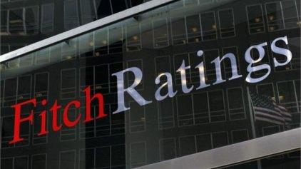 Fitch: Σε κατάσταση μερικής χρεοκοπίας η Αργεντινή