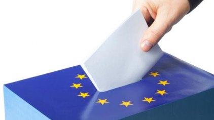 Αγρότες, συνταξιούχοι και νοικοκυρές έκριναν τις ευρωεκλογές