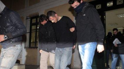 Το αίσθημα ασφάλειας του Έλληνα πολίτη