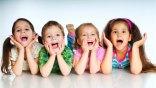 Έχετε σκεφθεί τι κάνει το παιδί σας καλύτερα από εσας;