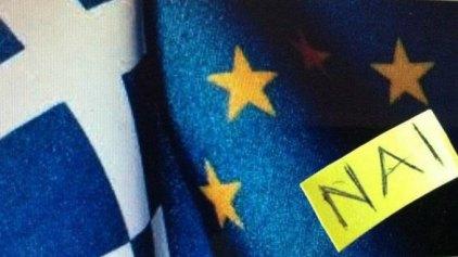 Το ελληνικό στοίχημα