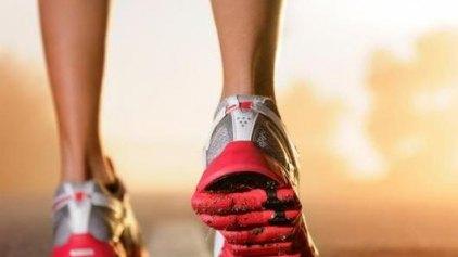 Γυμναστική το πρωί ή το βράδυ; Πότε να τη βάλεις στο πρόγραμμα