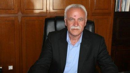 Συγχαρητήρια Βουλγαράκη για τις διακρίσεις των παιδιών του Τμήματος Ειδικής Άθλησης του ΝΟΧ