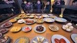 Μουσεία Φαγητού: άλλη μία νέα κινεζική εμμονή