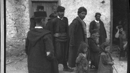 Πώς ήταν η Κρήτη τον περασμένο αιώνα;