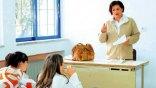 Υποβάθμιση διδασκαλίας Φυσικής στο νεο Λύκειο, καταγγέλει ο Σύλλογος Φυσικών