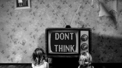 Ψυχολογικά προβλήματα για τα παιδιά της «οθόνης»