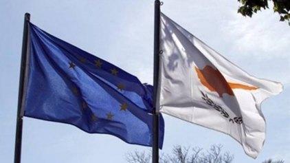 Κομισιόν σε Κύπρο: Προαπαιτούμενο για τη δόση οι ιδιωτικοποιήσεις