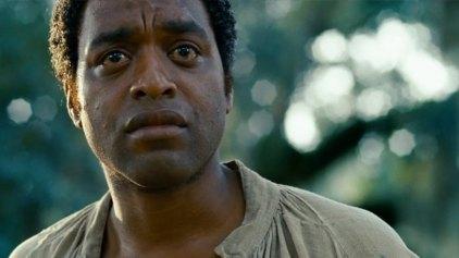 Οι New York Times δημοσιεύουν διόρθωση για τον «σκλάβο» Σόλομον 161 χρόνια μετά