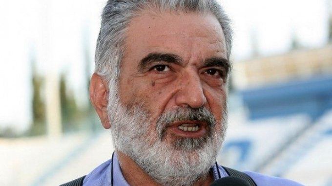 Βελλής: «Μπράβο στον ΟΦΗ, σωστά ακυρώθηκαν δυο γκολ στον Απόλλωνα»