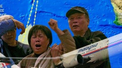 5.000 δολάρια για κάθε επιβάτη του μοιραίου Boeing