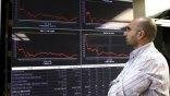 Πώς θα επηρεάσει το Χρηματιστήριο η πρόταση δυσπιστίας
