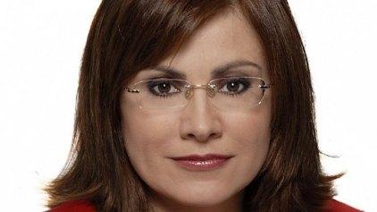 Η Μαρία εκπρόσωπος- ποιοι υπουργοί φεύγουν