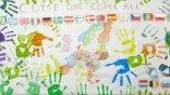 Εκστρατεία «σωτηρίας» του Σχολείου Ευρωπαϊκής Παιδείας