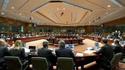 Στις Βρυξέλλες οι υπουργοί Εξωτερικών του ΝΑΤΟ