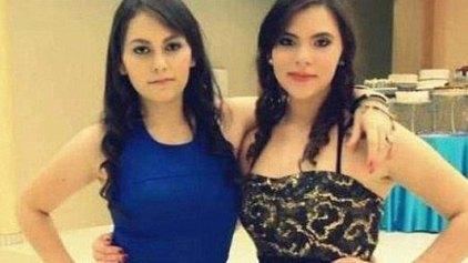 Μαχαίρωσε 65 φορές την κολλητή της γιατί δημοσίευσε γυμνές φωτογραφίες τους