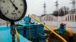 Τέρμα η έκπτωση για το φυσικό αέριο, η Gazprom το ακρίβυνε