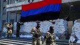 «Δε θα επαναληφθεί το σενάριο της Κριμαίας»