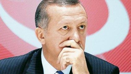 Ο Ερντογάν θα ζητήσει την έκδοση του Γκιουλέν από τις ΗΠΑ